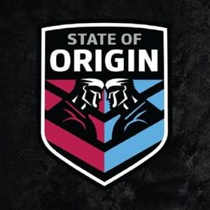 State Of Origin 2021 05 04