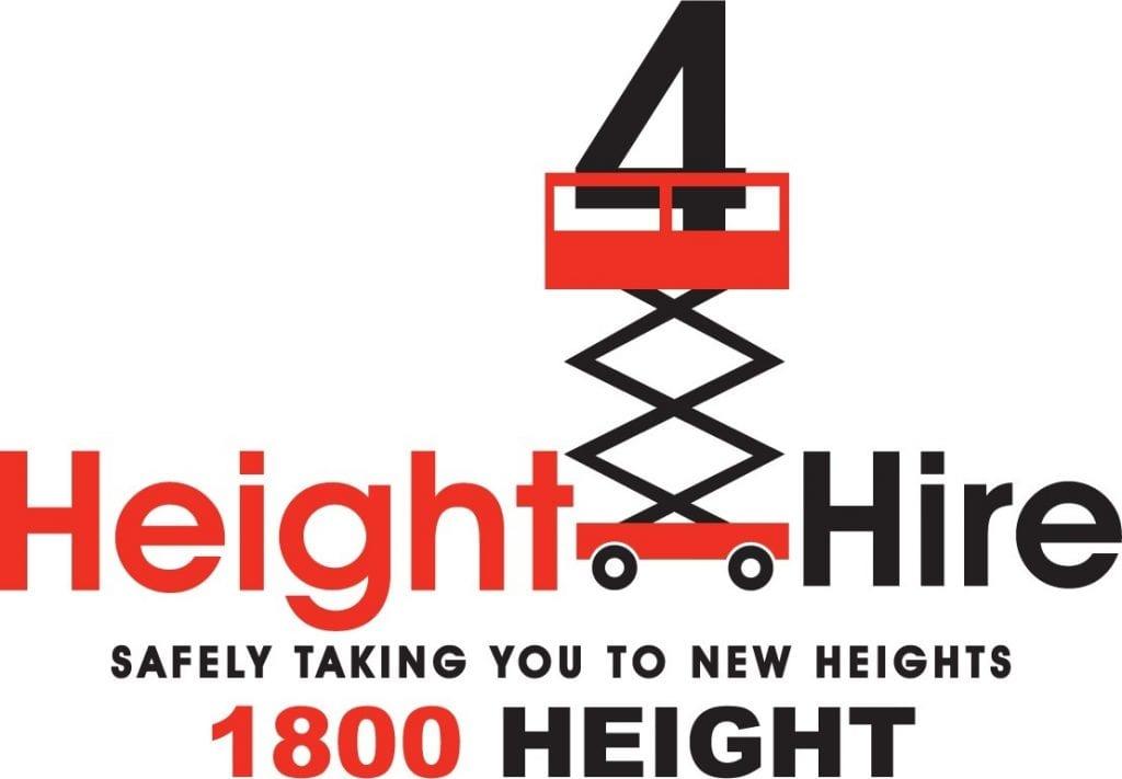 H4h Logo (002)